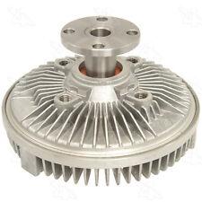 Four Seasons 36955 Thermal Fan Clutch AC Delco 15-4645 / 12529773 / Chevrolet