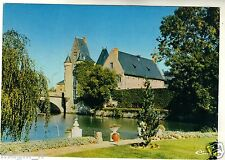 72 - LA FLECHA - Antiguo castillo los Carmelitas ( i 4934)