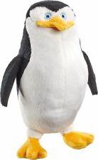 Madagascar Skipper Plüsch Stofftier Pinguin  25 cm Doll Plush Kuscheltier Arktis