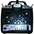 Radio Control Model E-FLY Art Tech W19 ETB62B (0.0847oz) 6 Channel Dsm