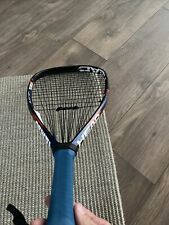 HEAD Graphene Touch RADICAL PWRAIL 170 Red / Blue