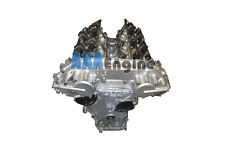 Nissan Altima Maxima Pathfinder Murano VQ35DE 2001-2007 Remanufactured Engine