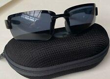 Costa Del Mar Polarised Sunglasses Galveston