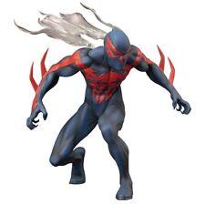 KOTOBUKIYA Marvel Now Spider-man 2099 ARTFX Mk206 Action Figure