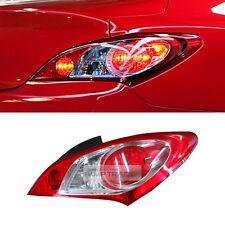 OEM Genuine Parts Rear Tail Light Lamp RH for HYUNDAI 2009-2017 Genesis Coupe