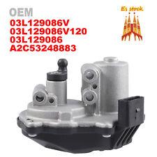 accionador actuador colector admision variable oem 03L129086V para  AUDI VW