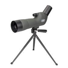 GOMU 20–60 x 60AE Spektiv mit Stativ Okular gegen Beschlag geschützt