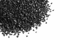 Activated Carbon Granular Coconut Shell Charcoal for Water Filter Aquarium Tank