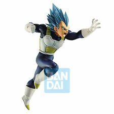 Super Saiyan God Super Saiyan Vegeta Dragon Ball Super Z Battle