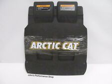 Arctic Cat Snowmobile Snow Flap Snowflap Mud Flap Firecat Sabercat 2706-590