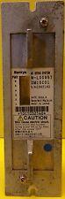 DR Inverter Module AC Servo W-L00957 5096-245