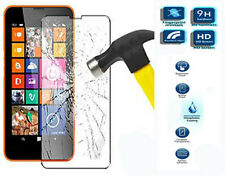 HD Tempered Explosion Proof Glass Screen Protector For Nokia Lumia Microsoft 550