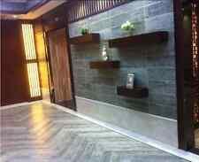 150*900mm Grey timber look tile porcelain wood tile