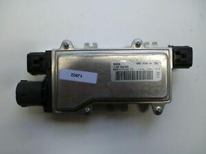 BA83-8C609-AA | FORD OEM RADIATOR COOLING FAN CONTROL MODULE UNIT