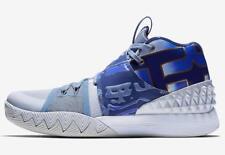 Nike Kyrie S1 Hybrid Asia Duke What The PE Size 10. AJ5165-902 Jordan Kobe
