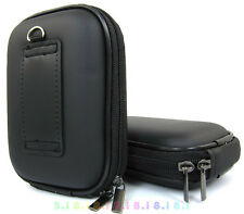 Camera Case for Nikon COOLPIX S6300 S4300 S3300 S6200 S6000 S4000 S3000 S2600