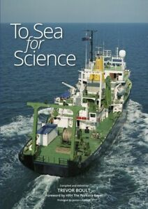 To Sea for Science
