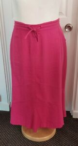 Plus size womens maxi skirt size 28 EVANS clothing plus size 28 plus size summer