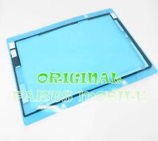 Adhesivo Digitalizador Sony Tablet Xperia Z2 SGP511 SGP512 SGP521 SGP541 ORIGINA