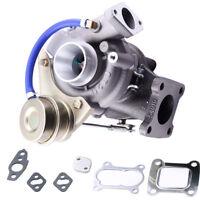 CT20 Turbocharger For Toyota Landcruiser 4Runner 2.4L 2L-T 1985-1989 17201-54030