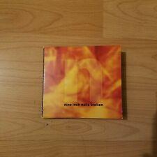 Nine Inch Nails - The Fragile & Broken EP - Nine Inch Nails Albums CDs - NIN