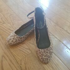 New Look Flats for Women for sale | eBay