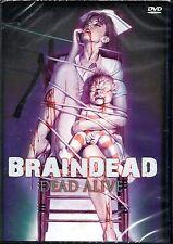 BRAINDEAD (DEAD ALIVE - Peter Jackson !