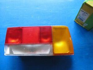 Rear Light Right Frankani For Peugeot 505 Sedan 05/79- > 06/85