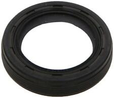 Shaft Seal, camshaft  ELRING 129.780