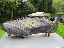 new arrival 092c8 d8abd Hi-Tec Mens ultra Series SI SG Football Boots uk 8 9 12 - Black