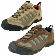 Trainers Water Resistant Athletic Shoes for Men