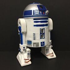Star Wars R2-D2 11 Inch Bank - Diamond Select Figure R2D2 - BRAND NEW