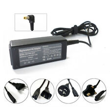 Laptop AC Adapter for Toshiba PA3743E-1AC3 19V 1.58A 30W power supply cord New
