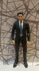 Marvel Legends Tony Stark (Iron Man)