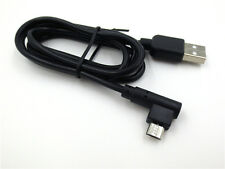 Angled USB Charger Data Cable Cord For WACOM INTUOS PRO PTH-651/K1-CX Tablet