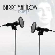 Barry Manilow - Duets [New CD] Digipack Packaging