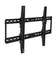 "Mount-It MI-1121M TV Wall Mount Bracket for Flat Screen 37""-65"" Plasma LED LCD"