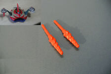 Missili repro Per Goldrake DX GA-37 Popy Mattel