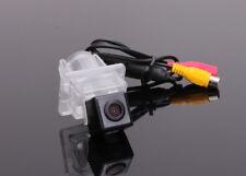 Car Reverse Camera for Mercedes-Benz C E S CL Class Rear View Backup Parking Cam