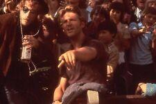 2 1981 CUTTER'S WAY MOVIE 35mm PHOTO SLIDES