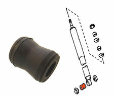 Rear Shock Absorber Spacer Bush fits (for) various Toyota models