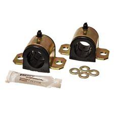Energy Suspension 85121g Sway Bar Bushing Set Bar Dia 30mm For 93 98 Supra New Fits Supra