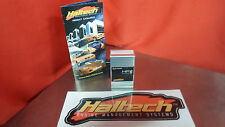 Haltech HPI 6 15 Amp High Power Igniter Module 6 ignition outputs HT-020036