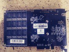 OCZ RevoDrive 3 X2 960GB Internal (RVD3X2-FHPX4-960G) SSD
