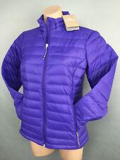Kathmandu Puffer Style Coats & Jackets for Women