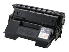 Epson M4000 Return Imaging Cartridge C13S051173