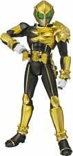 S.H.Figuarts Masked Kamen Rider Wizard Beast Action Figure Bandai from Japan