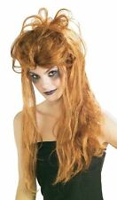 Halloween Unhappily Ever After Character FAIRYTALE HELLE'S BELLES WIG 51192