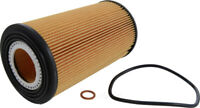 Engine Oil Filter ACDelco Pro PF2249G