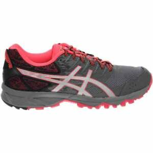 ASICS Gel-Sonoma 3  Womens Running Sneakers Shoes    - Grey - Size 11 B